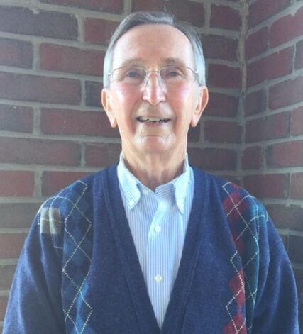 Sylvan Township has a new supervisor | The Sun Times News