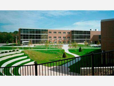 Superintendent Timmis's Update for Dexter Schools