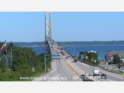Current MDOT Projects in Washtenaw Co
