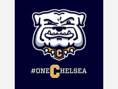 Chelsea Varsity Football Game vs Adrian Cancelled