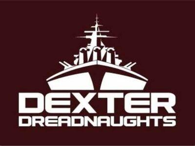 Dexter Baseball Claims SEC White Title