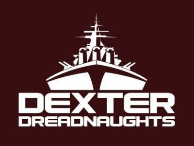 Dexter Field Hockey Takes Down Rival Chelsea