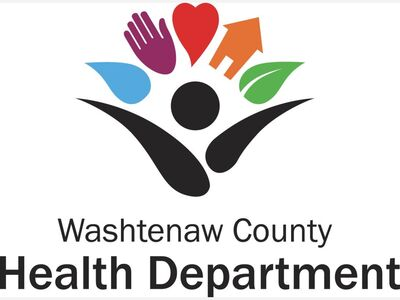 Washtenaw County Expands Number Of People Eligable To Be Vaccinated