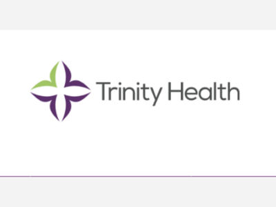 UPDATED: Trinity Health Now Requiring Employees Get Vaccinated