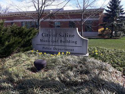 Saline Creates Enforcement Mechanism For Honest Contracting