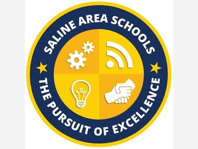 Saline Area Schools Introduces New Quarantine Option