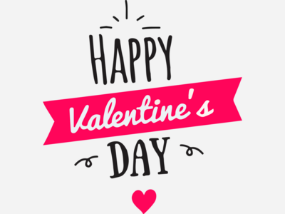 Valentine's Day Virtual Story Time