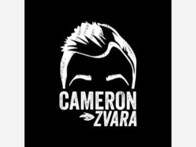 Summer Reading Program Kick-Off - Cameron Zvara: Comedy Magician & Entertainer